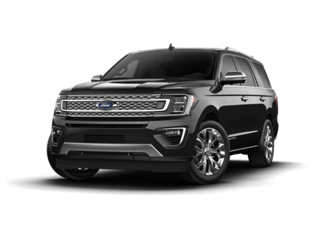 ford expedition xlt  limited  platinum riverbend ford